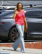 Celebrity Photo: Stacy Keibler 2312x3000   778 kb Viewed 36 times @BestEyeCandy.com Added 146 days ago