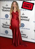 Celebrity Photo: Amber Heard 3372x4692   1.7 mb Viewed 1 time @BestEyeCandy.com Added 7 days ago