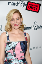 Celebrity Photo: Elizabeth Banks 3232x4874   4.6 mb Viewed 3 times @BestEyeCandy.com Added 22 days ago