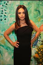Celebrity Photo: Mila Kunis 1995x3000   641 kb Viewed 632 times @BestEyeCandy.com Added 45 days ago