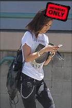 Celebrity Photo: Brenda Song 2400x3600   1.6 mb Viewed 0 times @BestEyeCandy.com Added 4 days ago