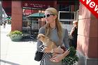 Celebrity Photo: Paris Hilton 4000x2667   752 kb Viewed 5 times @BestEyeCandy.com Added 39 hours ago