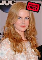 Celebrity Photo: Nicole Kidman 2103x3000   1.8 mb Viewed 5 times @BestEyeCandy.com Added 97 days ago