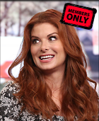 Celebrity Photo: Debra Messing 2456x3000   1,020 kb Viewed 0 times @BestEyeCandy.com Added 163 days ago