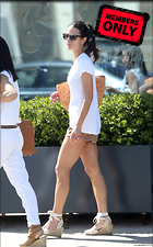 Celebrity Photo: Jordana Brewster 2363x3793   1.6 mb Viewed 1 time @BestEyeCandy.com Added 16 days ago