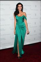Celebrity Photo: Angie Harmon 1667x2500   402 kb Viewed 20 times @BestEyeCandy.com Added 69 days ago