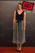 Celebrity Photo: Emma Watson 3280x4928   3.8 mb Viewed 2 times @BestEyeCandy.com Added 12 hours ago