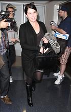 Celebrity Photo: Lauren Graham 1909x3000   825 kb Viewed 46 times @BestEyeCandy.com Added 113 days ago