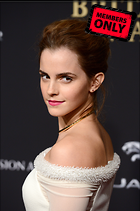 Celebrity Photo: Emma Watson 4080x6144   5.0 mb Viewed 2 times @BestEyeCandy.com Added 39 hours ago