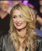 Celebrity Photo: Paris Hilton 2505x2984   915 kb Viewed 43 times @BestEyeCandy.com Added 31 days ago