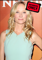 Celebrity Photo: Anne Heche 2400x3401   1.5 mb Viewed 0 times @BestEyeCandy.com Added 31 days ago