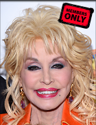 Celebrity Photo: Dolly Parton 2756x3600   1,074 kb Viewed 0 times @BestEyeCandy.com Added 24 days ago