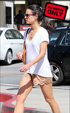 Celebrity Photo: Jordana Brewster 1758x2832   1.5 mb Viewed 1 time @BestEyeCandy.com Added 16 days ago