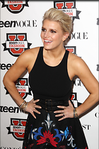 Celebrity Photo: Jessica Simpson 2100x3150   716 kb Viewed 18 times @BestEyeCandy.com Added 45 days ago