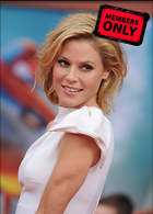 Celebrity Photo: Julie Bowen 2584x3600   1.1 mb Viewed 1 time @BestEyeCandy.com Added 118 days ago