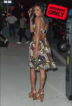 Celebrity Photo: Gabrielle Union 2052x3014   2.2 mb Viewed 0 times @BestEyeCandy.com Added 9 days ago