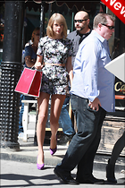 Celebrity Photo: Taylor Swift 2100x3150   656 kb Viewed 6 times @BestEyeCandy.com Added 7 days ago