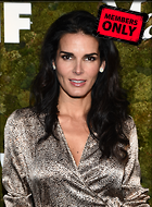 Celebrity Photo: Angie Harmon 2616x3556   2.9 mb Viewed 1 time @BestEyeCandy.com Added 32 hours ago