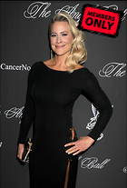 Celebrity Photo: Brittany Daniel 1976x2928   1.2 mb Viewed 1 time @BestEyeCandy.com Added 296 days ago