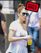 Celebrity Photo: Jennifer Lopez 3129x4000   2.0 mb Viewed 1 time @BestEyeCandy.com Added 15 days ago