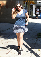 Celebrity Photo: Kelly Brook 742x1024   171 kb Viewed 354 times @BestEyeCandy.com Added 157 days ago