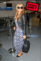 Celebrity Photo: Paris Hilton 2926x4389   2.1 mb Viewed 3 times @BestEyeCandy.com Added 24 days ago