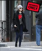 Celebrity Photo: Emma Stone 2980x3600   2.2 mb Viewed 0 times @BestEyeCandy.com Added 3 days ago