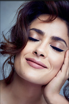 Celebrity Photo: Salma Hayek 656x984   214 kb Viewed 133 times @BestEyeCandy.com Added 26 days ago