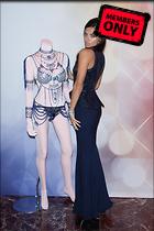 Celebrity Photo: Adriana Lima 2400x3600   1.4 mb Viewed 0 times @BestEyeCandy.com Added 11 days ago