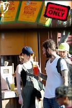 Celebrity Photo: Emma Stone 2124x3185   1.9 mb Viewed 0 times @BestEyeCandy.com Added 5 days ago