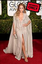 Celebrity Photo: Jennifer Lopez 1966x2959   2.5 mb Viewed 2 times @BestEyeCandy.com Added 19 days ago