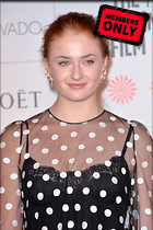 Celebrity Photo: Sophie Turner 3232x4842   1.9 mb Viewed 0 times @BestEyeCandy.com Added 18 days ago