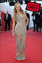 Celebrity Photo: Paris Hilton 3456x5184   2.4 mb Viewed 2 times @BestEyeCandy.com Added 11 days ago