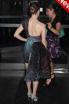 Celebrity Photo: Rachel McAdams 1800x2700   762 kb Viewed 3 times @BestEyeCandy.com Added 12 days ago