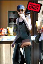 Celebrity Photo: Emma Stone 1819x2728   2.3 mb Viewed 0 times @BestEyeCandy.com Added 5 days ago