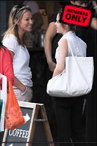 Celebrity Photo: Emma Watson 3744x5616   1.5 mb Viewed 0 times @BestEyeCandy.com Added 28 hours ago