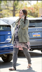 Celebrity Photo: Jennifer Love Hewitt 1714x2915   386 kb Viewed 38 times @BestEyeCandy.com Added 48 days ago