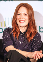 Celebrity Photo: Julianne Moore 2101x3000   687 kb Viewed 33 times @BestEyeCandy.com Added 38 days ago