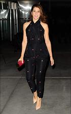 Celebrity Photo: Marisa Tomei 2400x3839   807 kb Viewed 20 times @BestEyeCandy.com Added 28 days ago