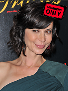 Celebrity Photo: Catherine Bell 2400x3216   1.1 mb Viewed 2 times @BestEyeCandy.com Added 53 days ago
