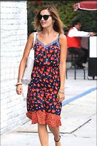 Celebrity Photo: Camilla Belle 1300x1949   511 kb Viewed 8 times @BestEyeCandy.com Added 36 days ago