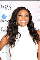 Celebrity Photo: Gabrielle Union 2400x3600   733 kb Viewed 6 times @BestEyeCandy.com Added 14 days ago