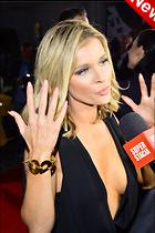 Celebrity Photo: Joanna Krupa 2132x3203   640 kb Viewed 29 times @BestEyeCandy.com Added 9 days ago