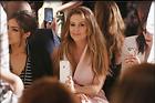 Celebrity Photo: Alyssa Milano 2000x1334   729 kb Viewed 111 times @BestEyeCandy.com Added 90 days ago