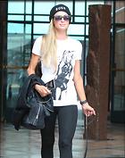 Celebrity Photo: Paris Hilton 2375x3000   683 kb Viewed 13 times @BestEyeCandy.com Added 18 days ago