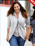 Celebrity Photo: Kelly Brook 1575x2080   536 kb Viewed 34 times @BestEyeCandy.com Added 7 days ago