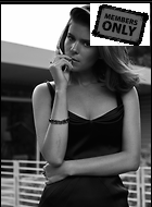 Celebrity Photo: Kate Mara 1471x2000   1.2 mb Viewed 1 time @BestEyeCandy.com Added 15 days ago