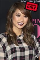 Celebrity Photo: Brenda Song 2400x3600   1,108 kb Viewed 0 times @BestEyeCandy.com Added 163 days ago