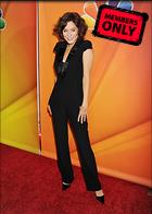 Celebrity Photo: Anna Friel 2539x3562   1.9 mb Viewed 0 times @BestEyeCandy.com Added 85 days ago