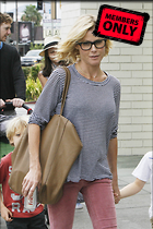 Celebrity Photo: Julie Bowen 2133x3200   2.0 mb Viewed 1 time @BestEyeCandy.com Added 48 days ago